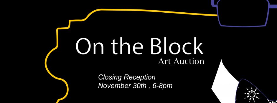 On the Block Closing Reception text-01