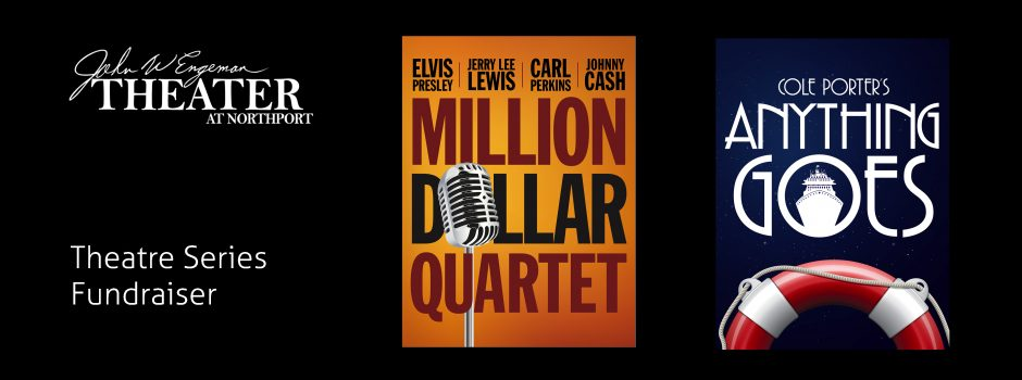 theatre series slider two shows